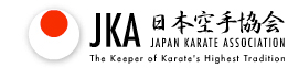 Japan Karate Association - The Keeper of Karate's Highest Tradition